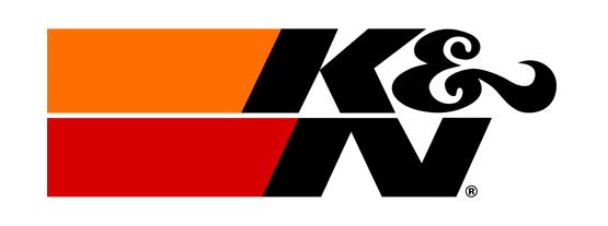Luftfilter von K & N