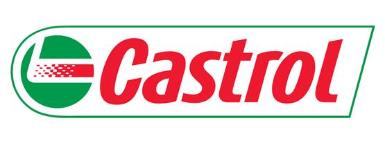 Motorenöl von Castrol